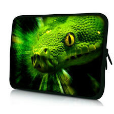 Hot Laptop Case Cover Pouch Bag For 13.3'' HP Stream 13 series DELL INSPIRON 13