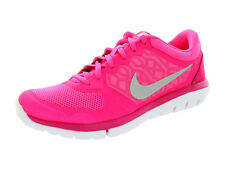 Nike Women's Flex 2015 Rn Running Shoe