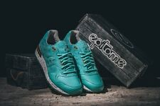 Saucony x Epitome ATL Shadow 5000 The Righteous One