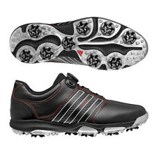 New Adidas Tour360 X BOA Closure Climaproof Golf Shoes - Pick Size & Color