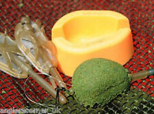 Guru Method Feeder / In-Line / X-Safe / Coarse & Carp Fishing