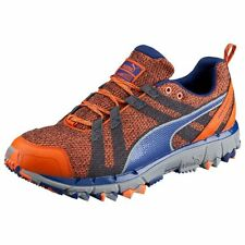 PUMA Faas 500 TR v2 Men's Running Shoes