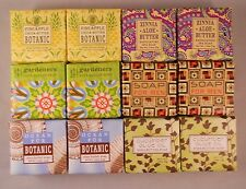 Greenwich Bay Shea Butter Luxury Spa Soap, 1.9 oz., 4 of Same or 6 Bar Variety!