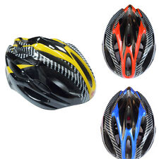 High Quality 21 Vents Adult Sports Mountain Road Bicycle Bike Cycling Helmet