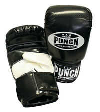 "Punch ""Bag Busters"" Boxing, Training, Sparring - MMA, Boxing, Muay Thai, Savate"