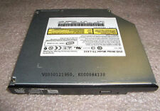 Toshiba Satellite L305D-S5934 Dvd/cd rewritable drive. MODEL TS-L633