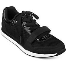 G by GUESS Black Jogger Sneaker WOMEN SHOES