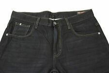 Brand New Without Tags BNWOT Ben Sherman Mens Cool Funky Jeans Sz 30