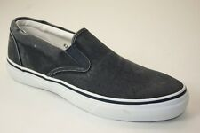 Sperry Boat shoes STRIPER Size 42 US 9 Boat Shoes men's shoes new