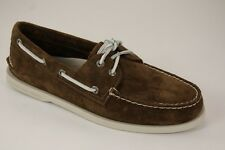 SPERRY Boat shoes TOP SIDER 2-Eye Size 40,5 - 45,5 US 8 - 12 men's shoes new