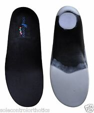 Sole Control Starz Ultra Childrens Orthotic Insoles