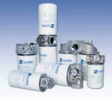 Filtrec hydraulic FA-1 Suction spin on filter