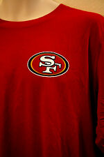 NWT L-3XL Nike® NFL Equipment Training Legend DRI-FIT®  Long Sleeve Practice Tee