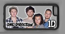 L@@K! One Direction 1D cell phone case iPhone iPod Samsung Harry Styles Niall