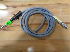Olympus A3092 Light Cable