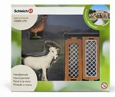 Schleich Farm Life 21029 Small Farm Animal Set