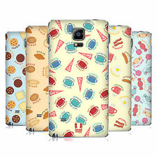 HEAD CASE DESIGNS PAJAMA PATTERNS REPLACEMENT BATTERY COVER FOR SAMSUNG PHONES 1
