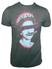 AMPLIFIED Vintage SEX PISTOLS God Save the Queen Strass ViP T-Shirt S M L XL XXL