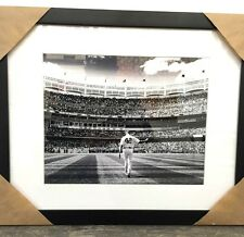 New York Themed Framed Pictures