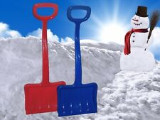 Children Snow Shovel Pusher, 70cm Snow Shovel, Snow Shovel, Children Shovel
