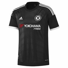 ADIDAS CHELSEA FC THIRD JERSEY 2015/16