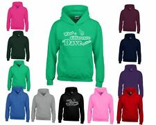 Hoodies Hooded Sweatshirt Pullover Sweat Hoody Dave Hoodies Hooded Sweatshirt