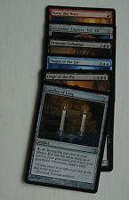 MTG Choose Your  Magic the Gathering Card - Time Spiral  - Rare