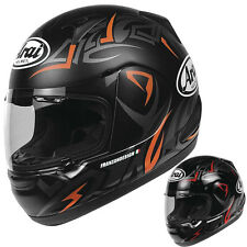 Arai RX-Q Groove Full Face Mens Street Motorcycle Helmets
