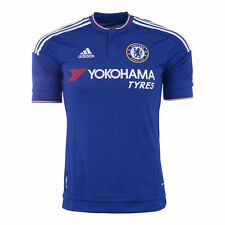 ADIDAS CHELSEA FC HOME JERSEY 2015/16