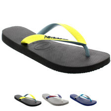 Mens Havaianas Top Mix Casual Holiday Beach Summer Flip Flops Sandals UK 6-13