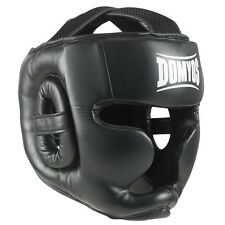 Domyos Boxing / Martial Arts Protective Face Gear Training- Grill Head Guard NEW