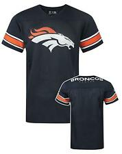 New Era NFL Denver Broncos Supporters Jersey