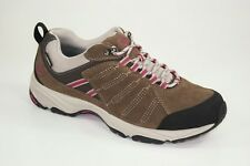 Timberland Hiking shoes TILTON LOW Size 38 - 41 Gore-Tex women's shoes new