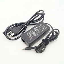 18.5V 3.5A AC Power Supply Adaptor Charger for HP DV9000 Compaq Presario V3500