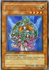 Yu-Gi-Oh! Shonen JUMP Promotional Cards 1 - 60 Ultra Rare Limited Edition