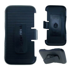 Holster Swivel Belt Clip for Cell Phones COMPATIBLE WITH Otterbox Commuter Case