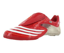 Adidas F50.8 Tunit Upper Soc Cleats Mens Shoe Sz