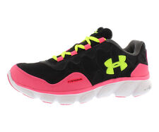 Under Armour Rebel Storm Running Women's Shoes Size