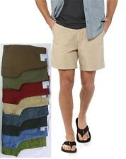 """NWT Patagonia Men Stand Up Shorts® 7"""" Inseam Cotton 28 36 40"""