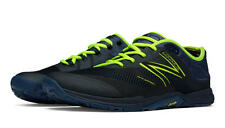 New Balance Minimus 20v5 Men's Cross-Training Shoes - MX20TX5