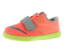 Nike Air Kd VII Infant's Kid's Shoes Size