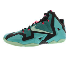 Nike Lebron Xi Basketball Men's Shoes