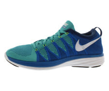 Nike Flyknit Lunar 2 Running Men's Shoes Size