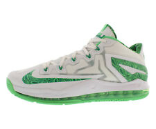 Nike Lebron Xi Low Basketball Men's Shoes Size