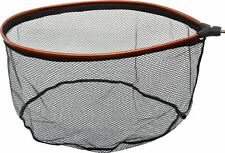 Guru Speed Range Landing Nets Coarse Match Fishing