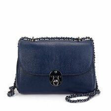 Fashion Leather Shoulder Bags Women Small Travel Crossbody Purses Beach Bags