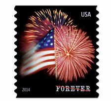 usps stamps Booklet of 20 postage