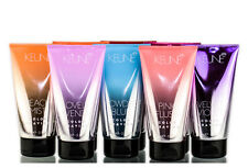 Keune Color Craving Non-Permanent 150ml / 5.1oz - Choose Color ✰Free Shipping✰