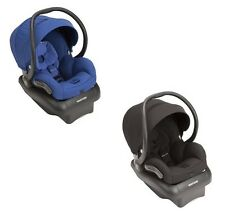 Maxi Cosi Mico AP Infant Car Seat – New – SHIPS FREE!!!