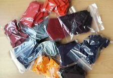 20g Inpex candle Dye wax Chips Colouring Flakes For Paraffin/Soya &White beeswax